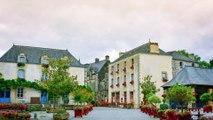 Le village préféré des Français 2020 : quels sont les villages en compétition ?