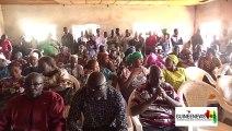 Guinée: desenseignants grévistes menacent de descendre dans les rues pour réclamer leurssalaires