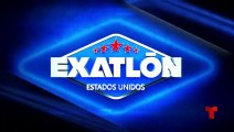 Ver Capitulo 57 de Exatlon Estados Unidos 4