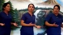 ¡¡¡ IMPORTANTE SEGUIRLO AL PIE DE LA LETRA !!! POR FIN SUELTAN EL PROTOCOLO CONTRA EL CORONAVIRUS EN MÉXICO