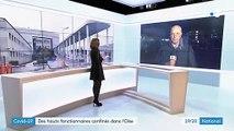 Covid-19 dans l'Oise : des hauts fonctionnaires confinés
