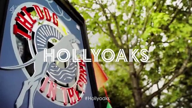 Hollyoaks 2nd March 2020