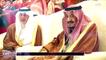 كأس السعودية للفروسية.. أبرز ردود الفعل لأغلى كأس في العالم عبر الصدى