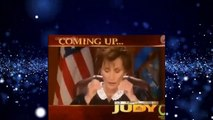 Judge Judy Full Episode 1748  Judge Judy 2020 Amazing Cases (March 02,2020) NEW SEASON