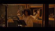 Dakota Johnson, Tracee Ellis Ross In 'The High Note' First Trailer