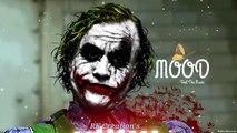 Joker New Ringtone Tik Tok New Flute Ringtone