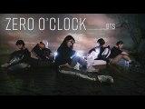 BTS (방탄소년단) - 00:00 (Zero O'Clock) / VIVA Choreography.