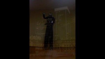 "Experimental pop ""Nimitto 2 ニミット2"" Tokyo 03:48 2/4 307"