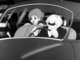 Osamu Tezuka's ASTRO BOY 16  Secret Agent 3-Z