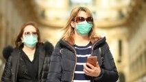 EU nâng cảnh báo nguy cơ dịch bệnhCovid-19 lên mức cao