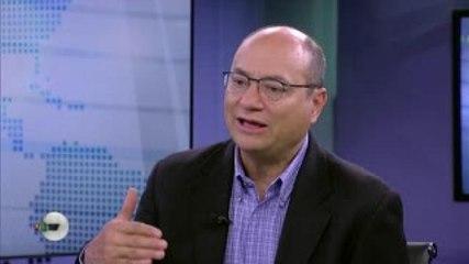 Jesús Silva-Herzog | El criterio ideológico de AMLO no está teniendo efecto en la sociedad
