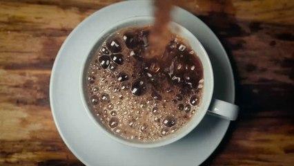 Müde Trotz Kaffee? Das Könnte Der Grund Sein!
