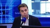 La France bouge : Vincent Moncenis, cofondateur de DigitaleBox, logiciel d'organisation de communautés pour élus, les collectivités et les associations