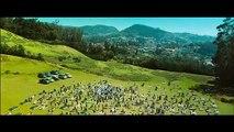 Sooryavanshi - Official Trailer - Akshay K, Ajay D, Ranveer S, Katrina K - Rohit Shetty - 24th March