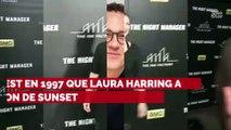 Laura Harring a 56 ans : qu'est devenue la star de Sunset Beach ?