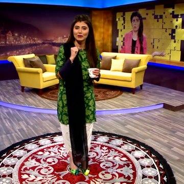 Bandar With Najiba - Episode 04