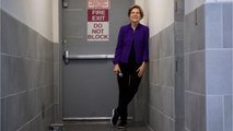 Is Warren Likely To Win Super Tuesday?