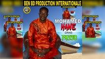 Mohamed Kane - Fasso - Mohamed Kane