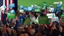 US election 2020: Michael Bloomberg, the Billionaire