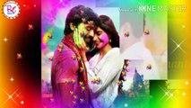 Holi song Mind na kariyo Holi hai song Happy Holi song Holi hai Happy Holi Holi special song Trending holi song Romantic song Status song Holi Romantic song