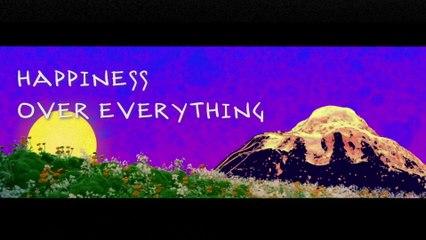 Jhené Aiko - Happiness Over Everything (H.O.E.)