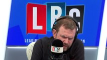 James O'Brien on US lying about coronavirus