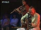 Miten & Deva Premal - Lokah Samasta, Soul in Wonder