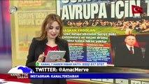Kanal 7'de Sabah - 10 Mart 2020