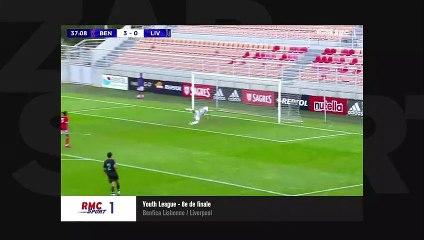 ZAP Sports.fr 4 mars 2020