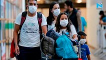 #Coronavirus: 15 Italian tourists test positive, confirmed cases rise to 21 in India