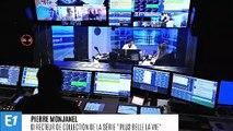 """Épidémie dans """"Plus belle la vie"""" : Pierre Monjamel se dit troublé par """"cette coïncidence"""" avec le Coronavrius"""