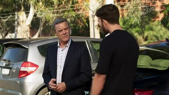 Neighbours 8312 4th March 2020 | Neighbours Episode 8312 4th March 2020 | Neighbours 4th March 2020 | Neighbours 8312 | Neighbours March 4th 2020 | Neighbours 4-3-2020 | Neighbours 8312 4-3-2020 | Neighbours 8313