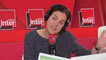 Municipales : débats à foison et en prime time sur France 3 - Capture d'écrans