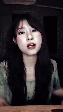 Tự Tâm - Nguyễn Trần Trung Quân (Xesi cover)