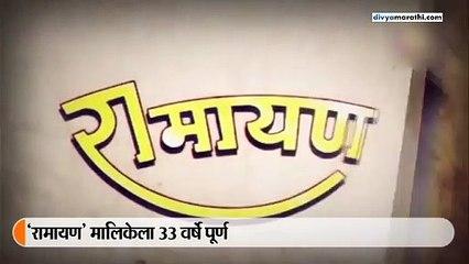 कपिल शर्माच्या शोमध्ये पोहोचले 'राम', 'सीता' आणि 'लक्ष्मण'
