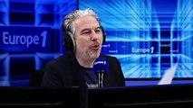 """""""Capitaine Marleau"""" : France 3 en tête des audiences ce mardi soir"""