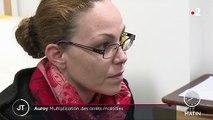 Morbihan : multiplication des arrêts maladie à Auray