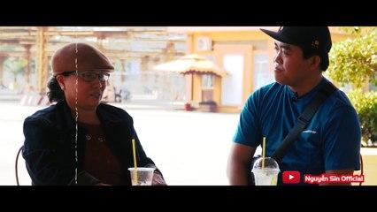 [Trailer] Tội ác của ông Lê Tùng Vân qua lời kể của nhân chứng sống