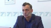 ANALISTET «META PO SILLET SI LIDER PARTIE» - News, Lajme - Kanali 7