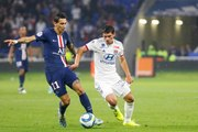 OL - PSG : le bilan des Gones face au PSG (Coupe de France - demi-finale)