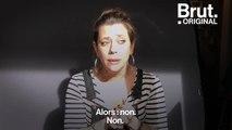 """""""J'ai eu le bon viol"""" : 20 ans après avoir été violée, Giulia Foïs partage son histoire"""