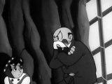 Osamu Tezuka's ASTRO BOY 18  Time Machine