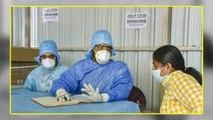 Coronavirus India : Delhi से Noida, Agra तक कोरोना वायरस TEST से जुड़ा बड़ा सच जानें | Boldsky