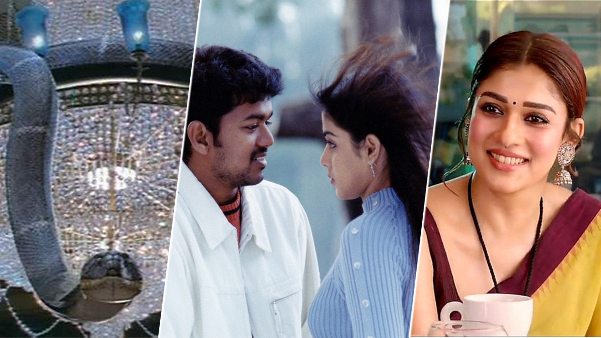 Producerகு நாமம் போட்ட தமிழ் திரைப்படங்கள்    Big Budget Movies   Tamil Flop Movies