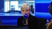 La France bouge : Agnès Maurin, directrice générale de la Ligue contre l'obésité