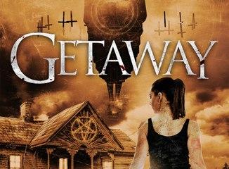 Getaway 2020 Filmaffinity