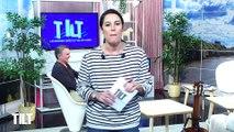 TILT - 04/03/2020 Partie 1 - Un stage de Self Défense 100% Féminin à Chambray