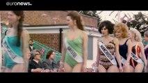 La realizadora Philippa Lowthorpe retrata la lucha por la igualdad en 'Rompiendo las normas'