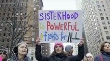 Pourquoi la Journée Internationale des femmes a lieu le 8 mars?