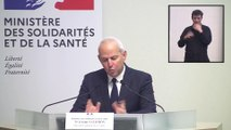 Point de situation coronavirus - 4 mars 2020